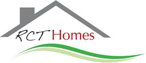 RCT_Homes_logo_2