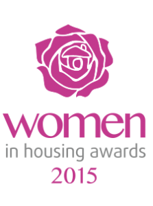 womeninhousing