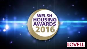 welsh-housing-awards
